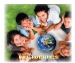 cropped-logo+éveil+potentiels_page_0011.jpg